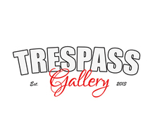 20130507053628-tresspas_gallery_logo