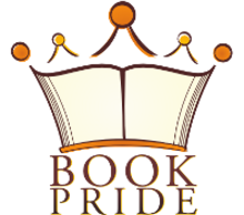 20130507195942-bookpride-200x194
