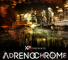 20130516140223-adrenochromeigg