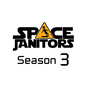 20130514085419-spacejanitors_logo_color