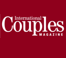 20130518111910-internationalcouplesmag