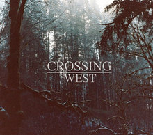 20130517184254-crosswofficialposter