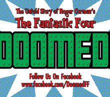 20130518150152-doomed_postcard2_art72