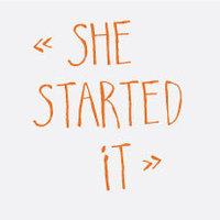 She Started It: A Documentary on Women Founders