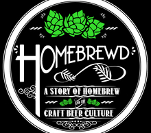 20130606155833-homebrewd_logo_proof_3