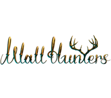 20130607094527-wallhunters_icon