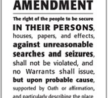 20130612172334-fourth_amendment