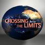 Crossing_the_limits_preview_20020111206-6661-xj9pjr-0