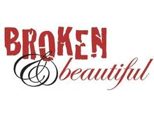 20120204212359-broken_beautiful_logo_sq