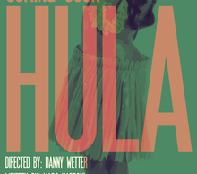 20120307213725-hula_movie_poster