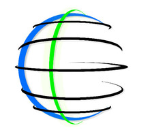 20120213231538-fit_globe_logo_vectorized