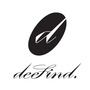 20120218001208-deefind_logo_plain_period