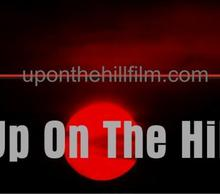 20120307204222-uponthehillfilm