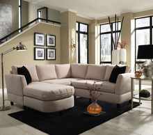 20120312100537-_4_lorelei_sectional_rs