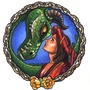 20120313122606-damsels_dragons_logo_web