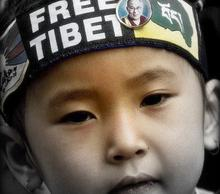 20130319110459-free_tibet_little_boy-author_unknown