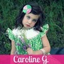 20120504171400-littlecarolinegbutton