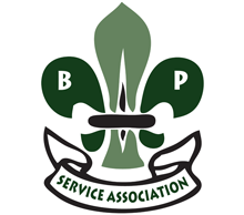 20121009083814-bpsa_logo220x194