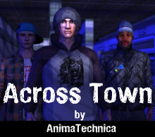 20120423183015-across_town-indiegogo