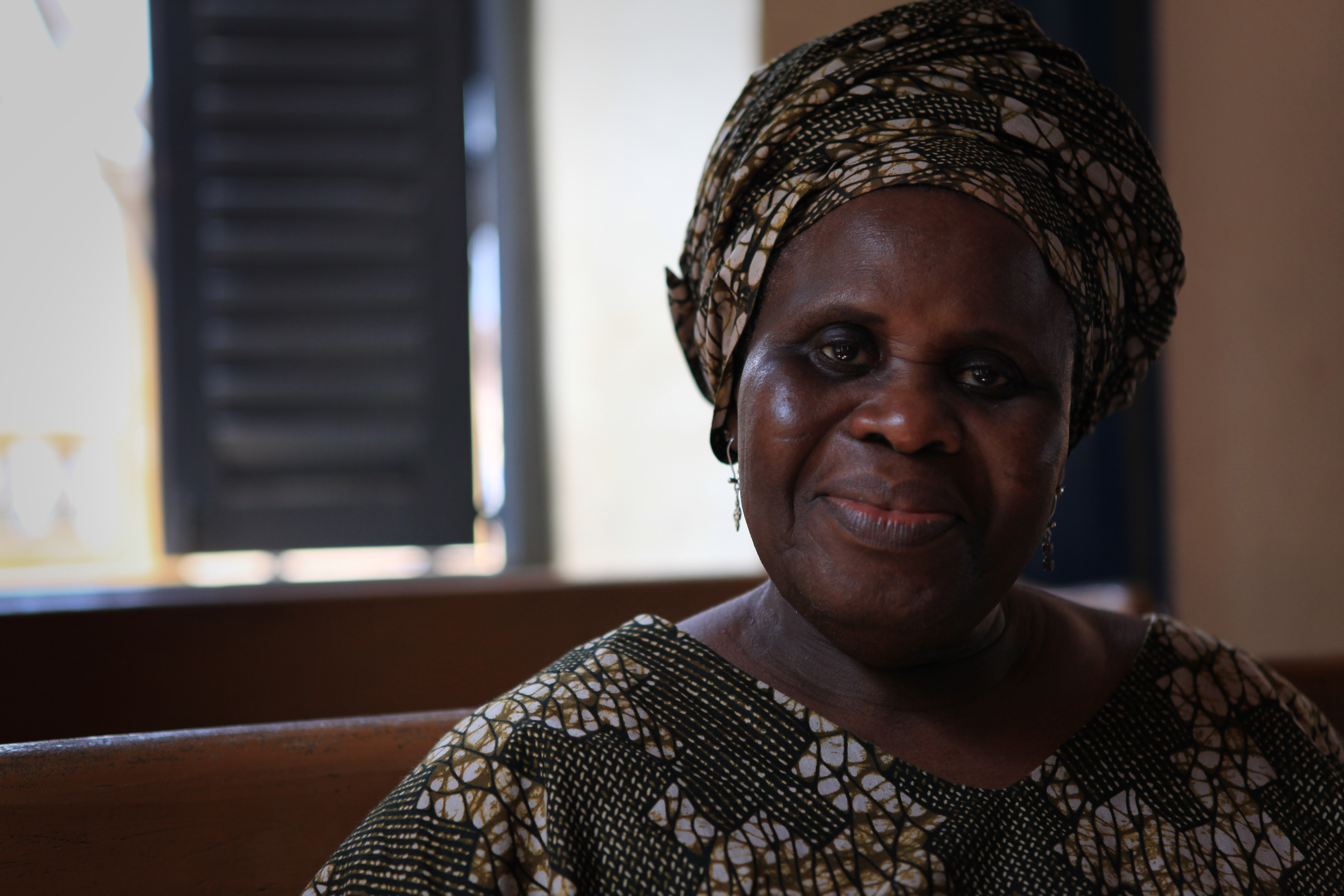 20131024121303 Ama Ata Aidoo on location Ama Ata Aidoo: One Of The Africa`s Oldest Best Author, Feminist, Academician, An Internationally Recognized Literary Giant And Intellectual Ghanaian Figure
