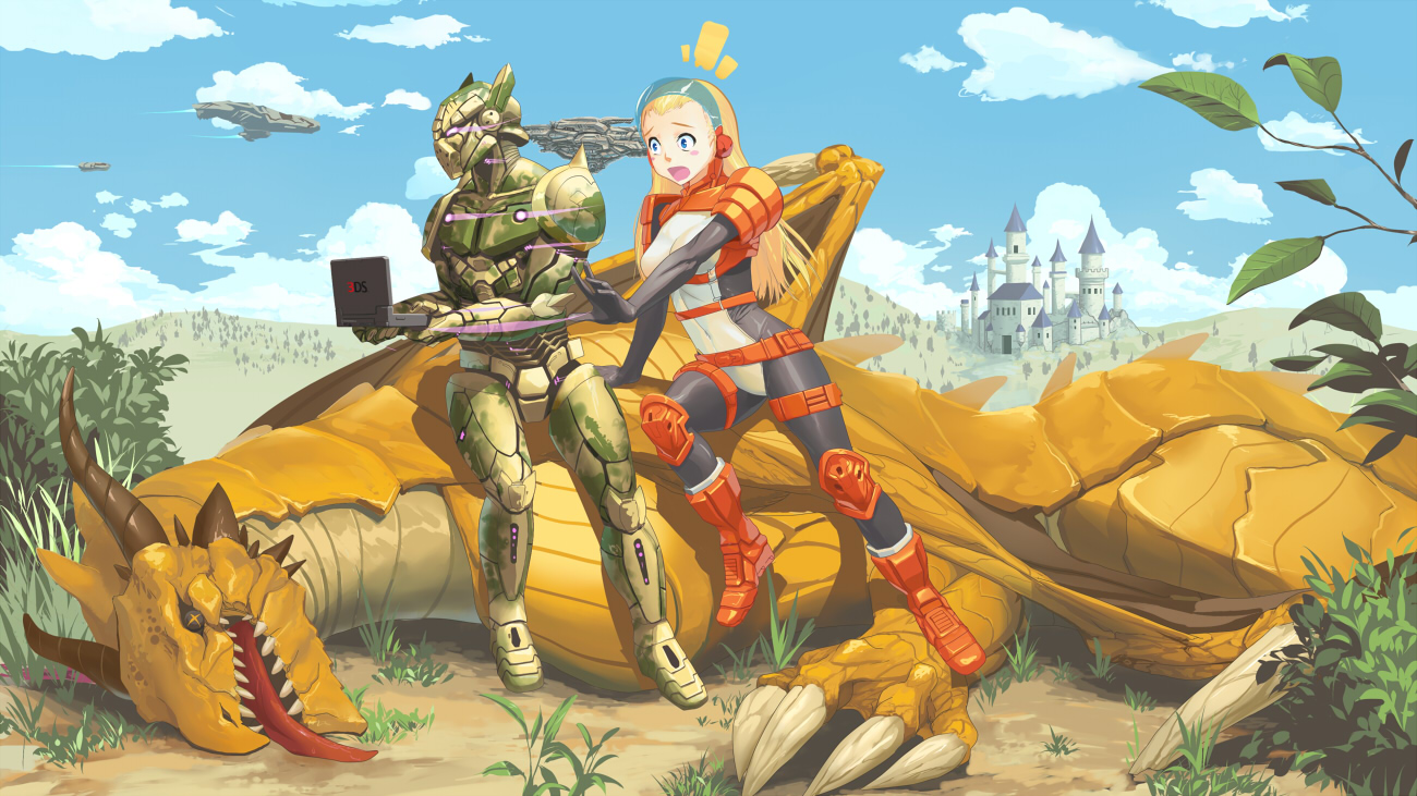 Gunlord Sega Dreamcast Iso Roms - staffmiles