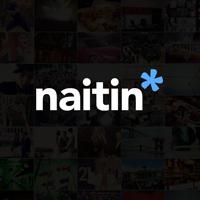 20130305233518-naitinprof