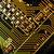 20120717103158-circuitry-3