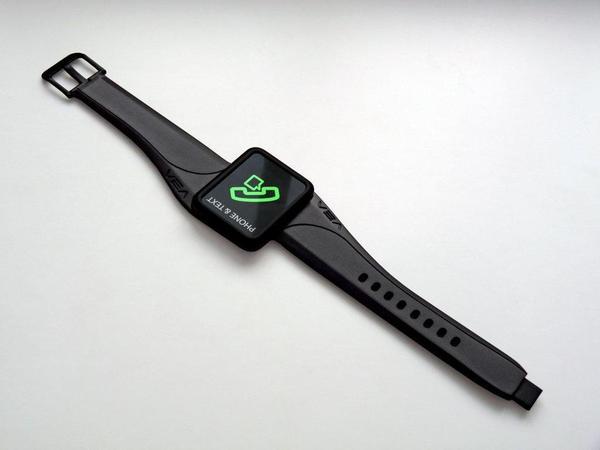 vea-buddy-zegarek