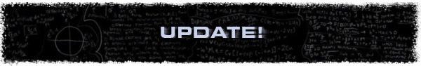 Update Header